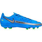 Nike Phantom GT Club FG Soccer Cleats