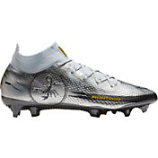 Nike Phantom GT Elite Dynamic Fit SE FG Soccer Cleats