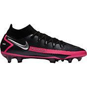 Nike Phantom GT Elite Dynamic Fit FG Soccer Cleats
