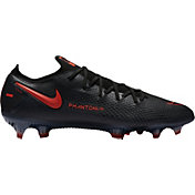 Nike Phantom GT Elite FG Soccer Cleats