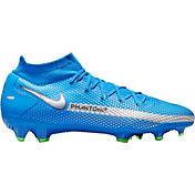 Nike Phantom GT Pro Dynamic Fit FG Soccer Cleats