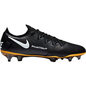 Nike Phantom GT Elite Tech Craft FG Soccer Cleats