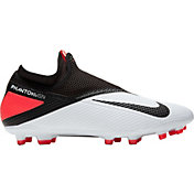 Nike Phantom Vision 2 Academy Dynamic Fit FG Soccer Cleats