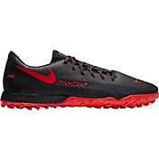 Nike React Phantom GT Pro Turf Soccer Cleats