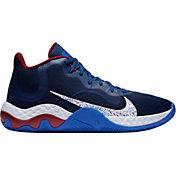 Nike Renew Elevate Basketball Shoes