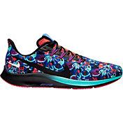 Nike Men's Air Zoom Pegasus 36 Tokyo Running Shoes