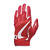 Nike Adult Vapor Jet 4.0 Receiver Gloves