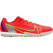 Nike Mercurial Vapor 14 Pro Turf Soccer Cleats