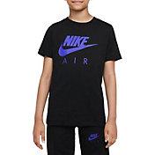 Nike Boys' Air T-Shirt