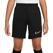 Nike Boys' Dri-FIT Academy Knit Soccer Shorts