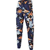 Nike Boys' Sportswear Club Fleece Jogger Pants