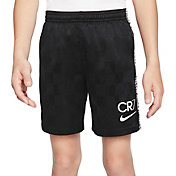 Nike Boys' Dri-FIT CR7 Shorts