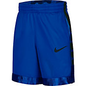 Nike Boys' Core Elite Shorts