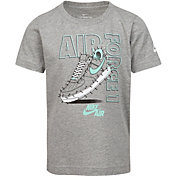 Nike Boys' Air Force 1 T-Shirt