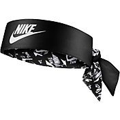Nike Youth Dri-FIT Reversible Head Tie