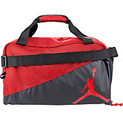 Jordan Elemental Duffel Bag
