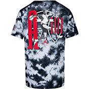 Jordan Boys' Air T-Shirt