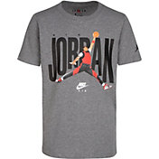 Jordan Boys' Air Jordan Slam Dunk T-Shirt
