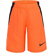 Nike Boys' Dri-FIT Vent Shorts