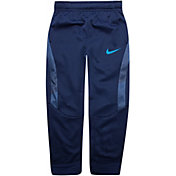 Nike Toddler Boys' Therma Legacy Fleece Pants
