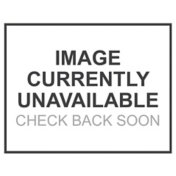 Nike Men's Academy Shorts