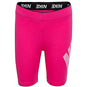 Nike Girls' Bike Shorts