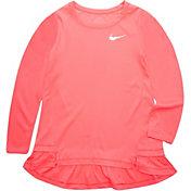 Nike Toddler Girls' Dri-FIT Tunic