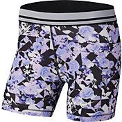 Nike Girls' Dri-FIT Pro Boy Shorts