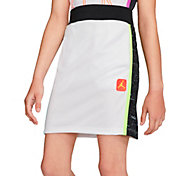Jordan Girls' School of Flight Skirt