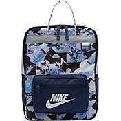 Nike Youth Tanjun Printed Backpack