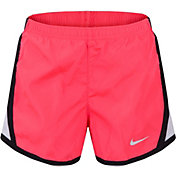 Nike Girls' Dri-FIT Tempo Running Shorts