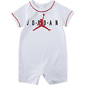 Jordan Infant Jumpman Air Romper