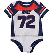 Nike Infant GFX Football Bodysuit