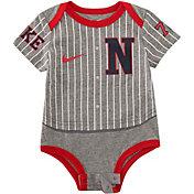 Nike Infant GFZ Baseball Bodysuit