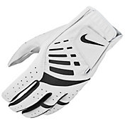 Nike Men's Dura Feel IX Golf Glove