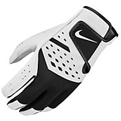 Nike Men's Tech Extreme VII Golf Glove