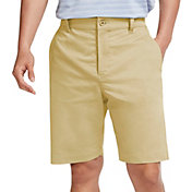"Nike Men's Dri-FIT UV Chino 9"" Golf Shorts"