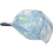 Nike Men's AeroBill Classic99 PGA 20 Golf Hat