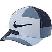 Nike Men's Aerobill Classic 99 Golf Hat