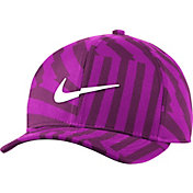 Nike Men's Classic99 Golf Hat