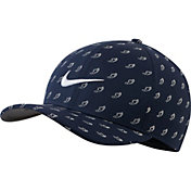 Nike Men's AeroBill Classic 99 US Open Golf Hat