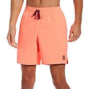 "Nike Men's Essential Lap 7"" Volley Swim Trunks"