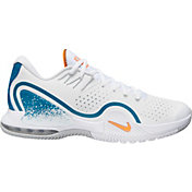 Nike Men's Court Tech Challenge 20 Tennis Shoes