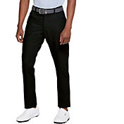 Nike Men's Flex Repel Slim Fit Golf Pants