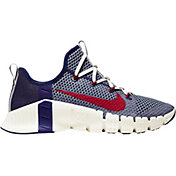 Nike Men's Free Metcon 3 Training Shoes