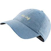 Nike Men's Heritage86 Golf Hat