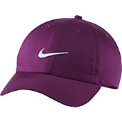 Nike Men's Dri-FIT Heritage86 Golf Hat