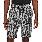 Nike Men's Hybrid Camo 10.5'' Golf Shorts