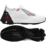 Jordan Men's ADG 2 Golf Shoes