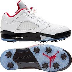 farmacia Stratford on Avon ven  Nike Golf Shoes | Golf Galaxy